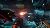 Disintegration - Trailer della beta tecnica