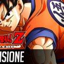 Dragon Ball Z: Kakarot - Video Recensione