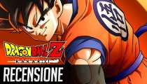 Dragon Ball Z: Kakarot - Video Recensione