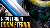 Aspettando Doom Eternal: promesse e indiscrezioni sul gioco Bethesda