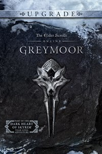 The Elder Scrolls Online: Greymoor per Xbox One