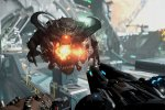 DOOM Eternal, due nuovi video di gameplay per lo sparatutto Bethesda - Video