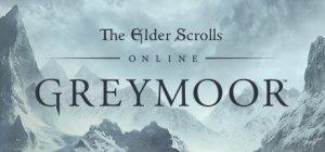 The Elder Scrolls Online: Greymoor per PC Windows