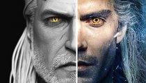 The Witcher: le mod per trasformare il gioco nella serie Netflix