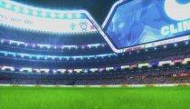 Captain Tsubasa: Rise of New Champions - Trailer di annuncio