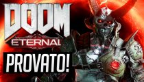 Doom Eternal - Video Anteprima