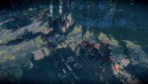 Frostpunk: The Last Autumn - Il trailer di lancio