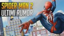 Marvel's Spider-Man 2 PS5: nuovi rumor su storia, gameplay e data di uscita