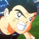 Captain Tsubasa: Rise of New Champions, la modalità storia svelata da un trailer