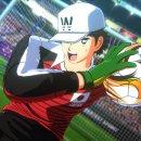 Captain Tsubasa: Rise of New Champions, anche l'Italia fra le nazionali