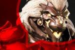 Godfall, l'esclusiva PS5 e PC in un nuovo gameplay: saprà conquistare i giocatori? - Notizia