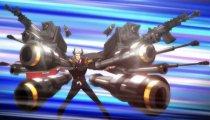 Extraordinary Ones - Neko Arena Trailer
