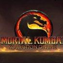 Mortal Kombat Kollection Online classificato per PC, PS4, Xbox One e Switch