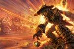 Oddworld: Stranger's Wrath HD, la recensione - Recensione