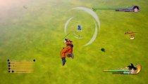 Dragon Ball Z: Kakarot - Trailer dei nemici