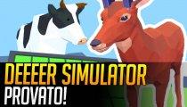 Deeeer Simulator - Video Anteprima
