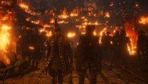 Nioh 2 - Il trailer della storia