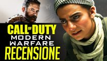 Call Of Duty: Modern Warfare - Video Recensione (2019)