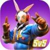 Shadowgun War Games per Android