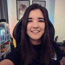 Twitch, Anne Munition svela la sua relazione con un'altra streamer