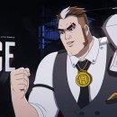 Apex Legends Stagione 4: Assimilazione, trailer e dettagli ufficiali
