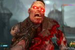 DOOM Eternal, 45 finisher ultraviolente in uno spettacolare video di gameplay - Video