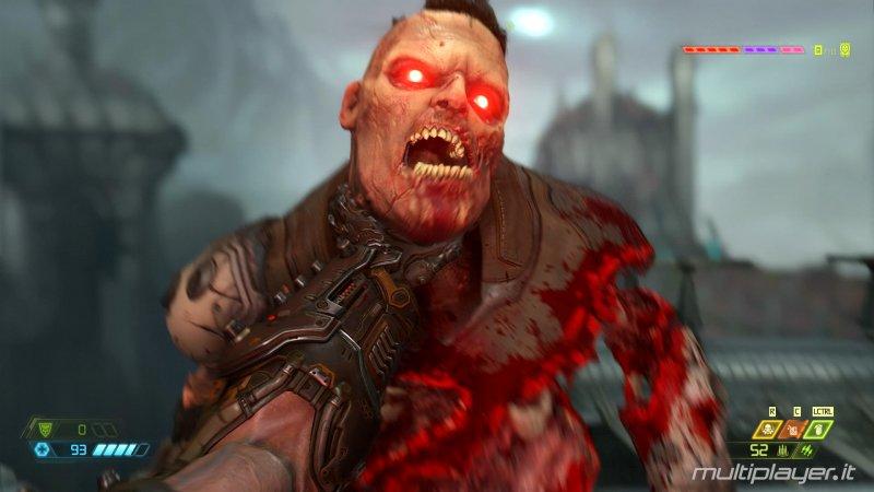 Doom Eternal 10
