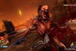 DOOM Eternal, un video di gameplay con i primi dieci minuti della campagna - Video