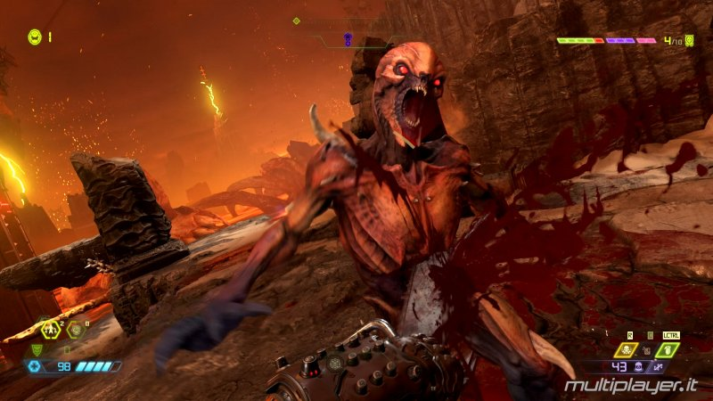Doom Eternal 12