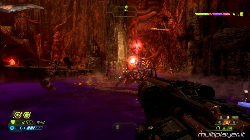 Doom Eternal 7