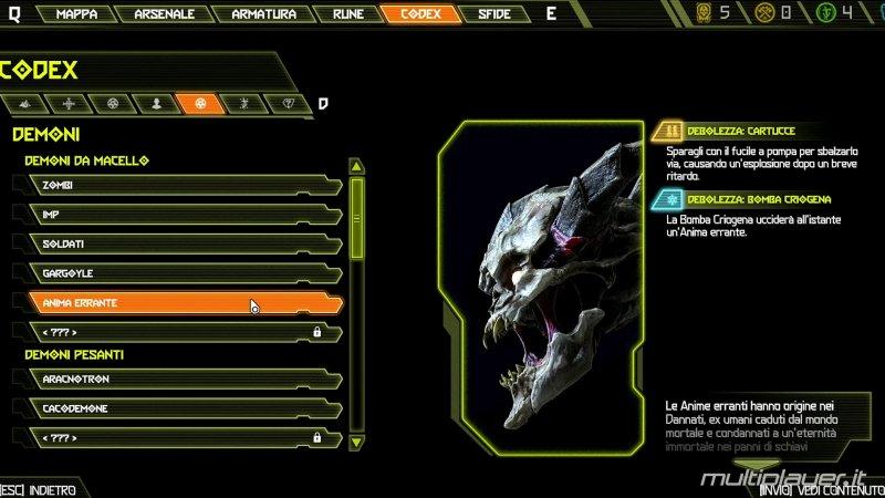 Doom Eternal 9