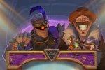 Hearthstone: Il Risveglio di Galakrond, la recensione dell'avventura completa - Recensione