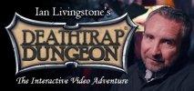 Deathtrap Dungeon: The Interactive Video Adventure per PC Windows