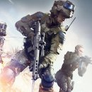 Warface: Global Operations, la recensione