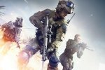Warface: Global Operations, la recensione - Recensione