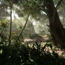 Battlefield 5 Capitolo 6: Into the Jungle verrà presentato oggi, guardatelo in diretta
