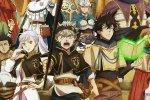 Black Clover: Phantom Knights, la recensione - Recensione
