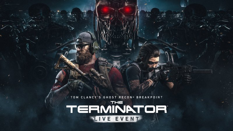 Grb Terminator Key Art 200128 6Pm Cet