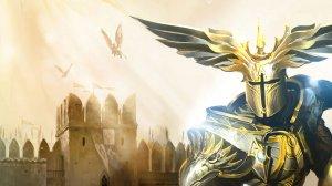 Might & Magic: Chess Royale per iPad