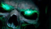 Might & Magic: Chess Royale - Il trailer di lancio