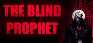 The Blind Prophet per PC Windows