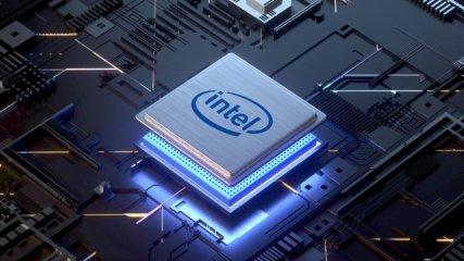 Intel, i notebook da gioco con processori di decima generazione