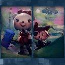 Giochi PS4 di febbraio 2020