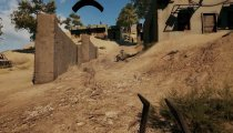 PlayerUnknown's Battlegrounds - Trailer del gameplay per la Stagione 6
