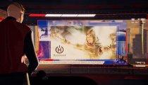 Apex Legends - Trailer di lancio della Stagione 4: Assimilazione