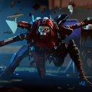 Apex Legends Stagione 4: Assimilazione, il trailer di lancio è davvero inquietante