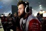 Halo: finge il suicidio poi chiede aiuto, finisce bene la storia del pro-player Ozarts - Notizia