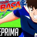 Captain Tsubasa: Rise Of New Champions - Video Anteprima