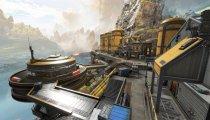 Apex Legends - Trailer del gameplay per la Stagione 4: Assimilazione
