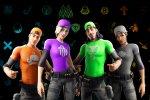 Fortnite Capitolo 2 Stagione 2: modifiche per Rissa a Squadre annunciate da Epic Games - Notizia